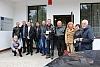 гости на юбилейното събитие в ПИЦ-Самоков